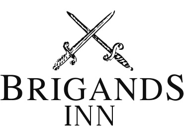 Brigands Inn